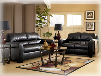 Living Room And Bedroom Packages On Sale Ruby Quiri Blog