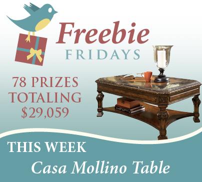 Superb Freebie Fridays Casa Mollino Cocktail Table Ruby Quiri Inzonedesignstudio Interior Chair Design Inzonedesignstudiocom