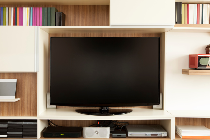 How To Shop For Tv Stands In New York State Ruby Quiri
