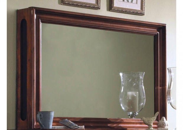 The Kincaid Double Vision Mirror Hides